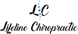 Lifeline Chiropractic